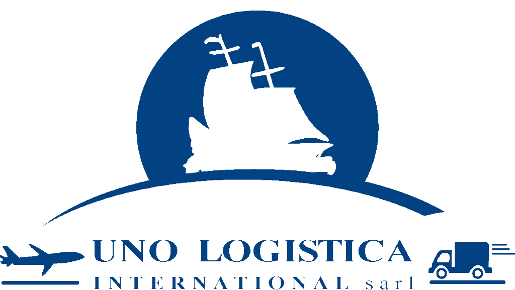 UnoLogisticalInternational_Logo_Transparent